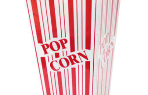 Summer 2014 at the Movies: A Retrospect