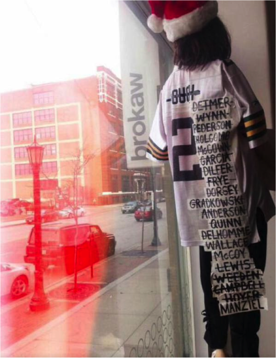 Cleveland Cursed: The Quarterback Woes of the Cleveland ...