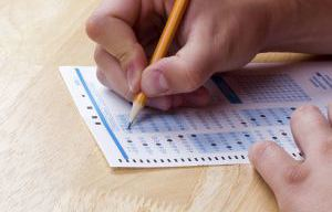 Standardized Tests from the NB Perspective