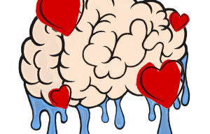 Valentine's Day: Legitimate Holiday or Corporate Sellout?