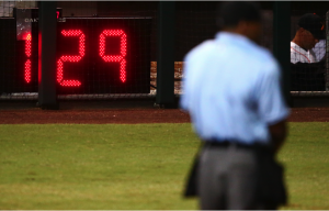 MLB Implements New Rules: Will They Work?