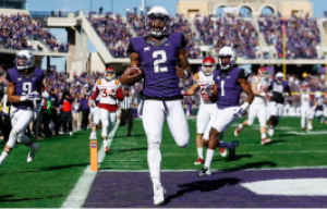 College Football 2015 Preview: Welcome to Another Year of Insanity