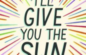 Summer Reading Review: I'll Give You The Sun