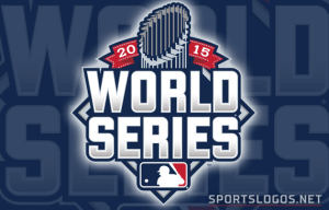 Up Close Impressions From the World Series