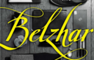 Belzhar Book Review