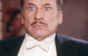 2016: The Year of Mel Brooks