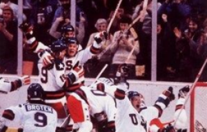 36 Years Since the Miracle