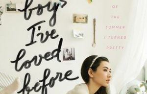 FTR Book Review: To All The Boys I've Loved Before