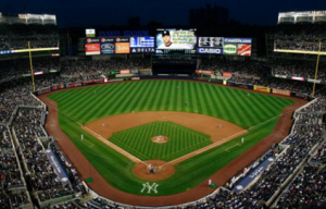 MLB Preview 2016