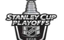 NHL Playoff Preview: Eastern Conference