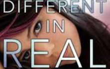FTR Book Review: You Look Different in Real Life