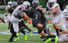 Game Preview: North Broward Prep Hosts Pompano Beach On Homecoming