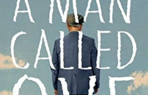 """A Man Called Ove"" Review"
