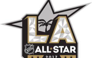 A Look at the NHL All-Star Game
