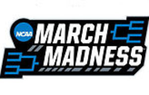 NCAA Basketball: March Has Never Been Madness-er