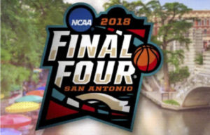 NCAA Opens March Madness to All Middle and High School Teams
