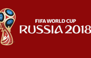 The World Cup Groups Are Set
